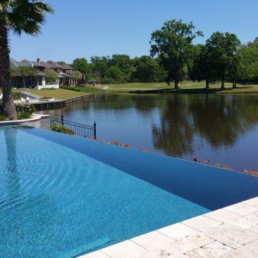 Landscaping Baton Rouge