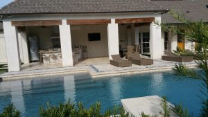 outdoor-kitchen-baton-rouge-louisiana-landscaping-225-454-9828